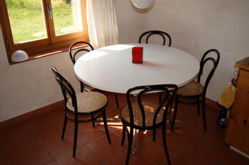 Hotel Pictures: Maranta, Verscio