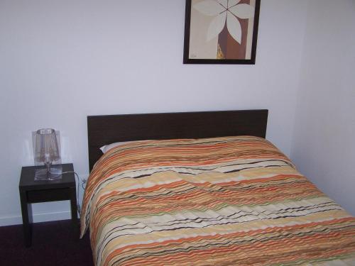 Hotel Pictures: Terrasses de Labrau, Allos