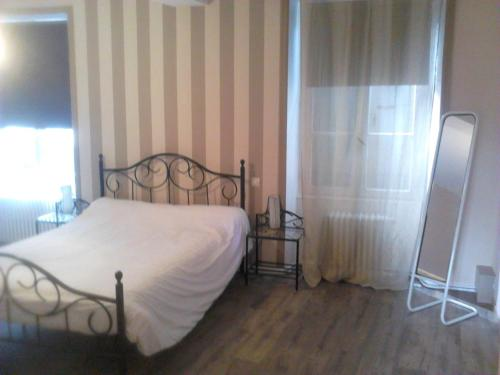 Hotel Pictures: , Oiron