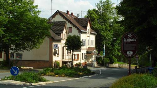 Hotel Pictures: Landgasthof Schneller, Katzwinkel