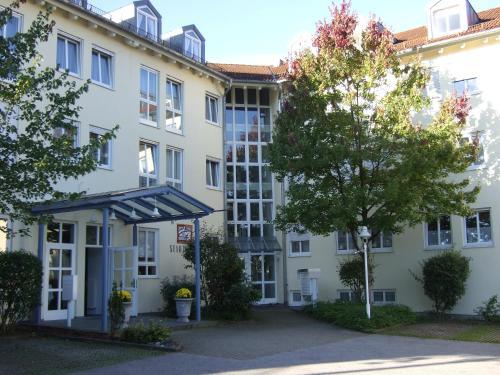 Hotel Pictures: , Penzberg