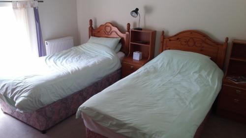 Hotel Pictures: , Highbridge