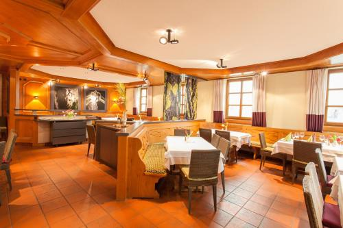 Hotel Pictures: , Weisendorf