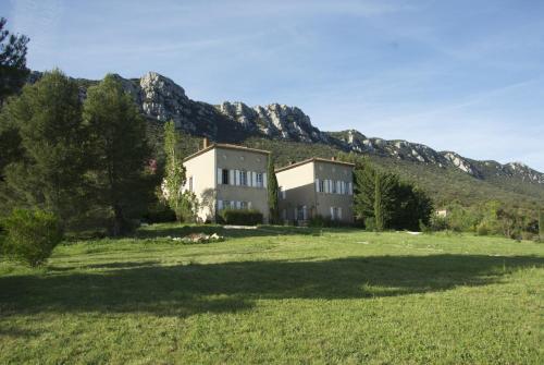 Hotel Pictures: , Saint-Paul-de-Fenouillet