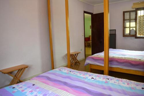 Hotel Pictures: GIWA´s Vikingo Apartment, Campoamor