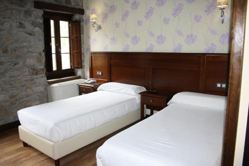 Hotel Pictures: , Campomanes