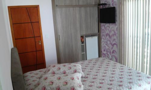 Hotel Pictures: , Lambari