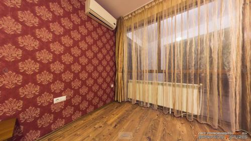 Fotografie hotelů: Hotel Koncheto, Starozagorski Bani