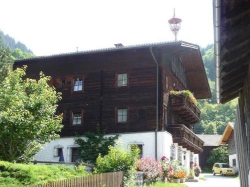 Hotellbilder: Apartment Rohani Bad Hofgastein, Bad Hofgastein