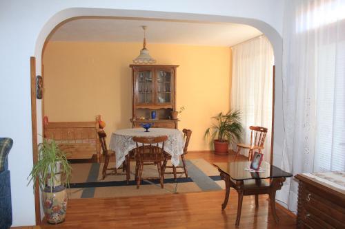 Hotellbilder: Apartments Anita, Pomorie