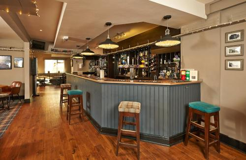Temple newsam hotels hotel booking in temple newsam for 3 kitchener street leeds