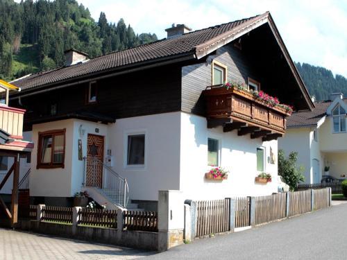 Hotellikuvia: Appartement Sonneck, Hollersbach im Pinzgau