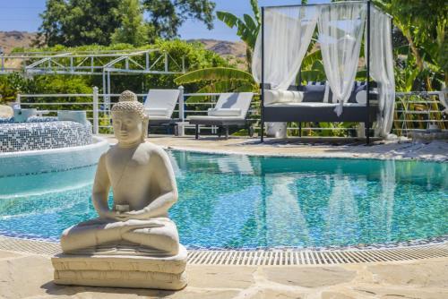 Hotel Pictures: , Alora