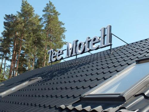 Hotel Pictures: , Viitna