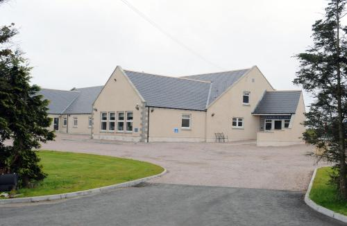 Hotel Pictures: , Stonehaven