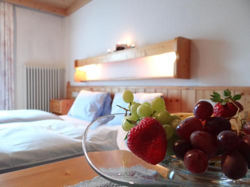 Hotelfoto's: , Stuhlfelden