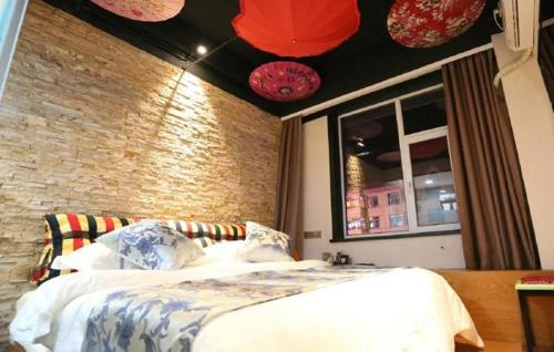 Hotel Pictures: , Lingshi