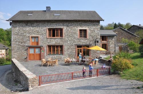 Hotellbilder: La Balade, Laforêt
