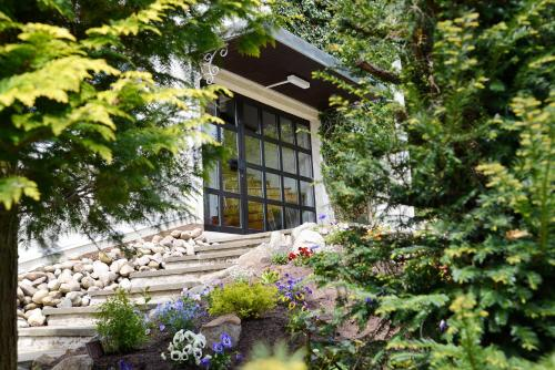Hotel Pictures: Apartments Stoll, Bad Soden am Taunus