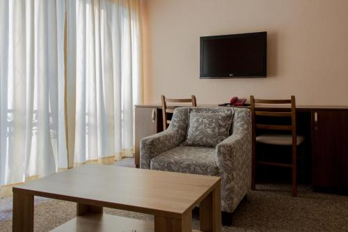 ホテル写真: Motel Calypso, Travnik