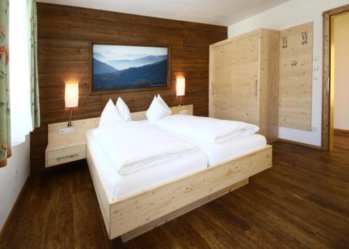 Hotelbilder: Hotel Zum Granitzl, Mariapfarr