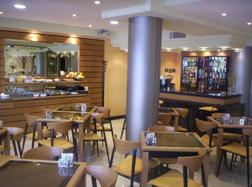 Hotelfoto's: Raices Hotel, Pergamino