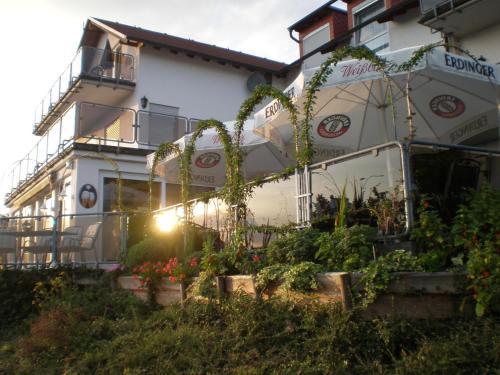 Hotel Pictures: , Weitersburg