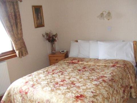 Hotel Pictures: Alltonside Guest House, Fort William