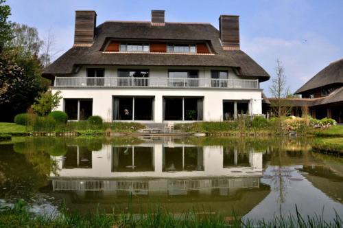 Fotografie hotelů: , Gent