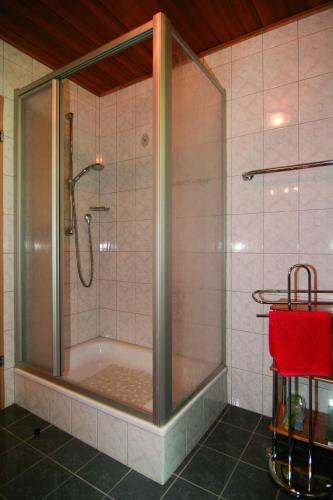 Hotel Pictures: , Bischofswiesen