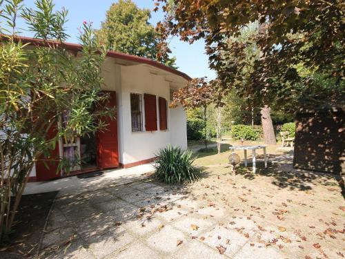 Holiday Home Lido Di Pomposa-Lido Degli Scacch Province Of Ferrara