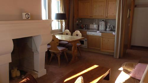 Apartment Severina 4