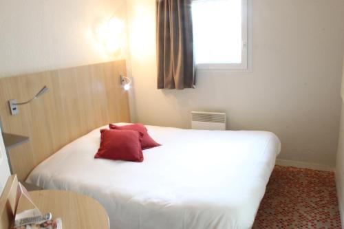 Hotel Pictures: Hôtel balladins Coignières, Coignières
