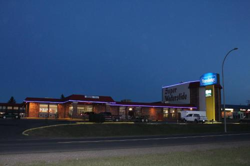 Hotel Pictures: , Swift Current