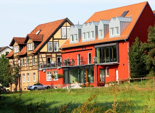 Hotel Pictures: , Blankenbach