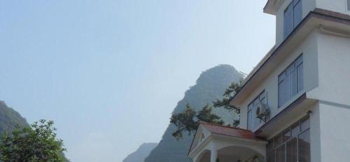 Hotel Pictures: , Yangshuo