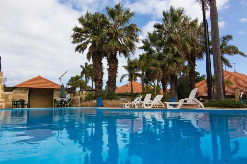 Hotellikuvia: Mandurah Family Resort, Mandurah