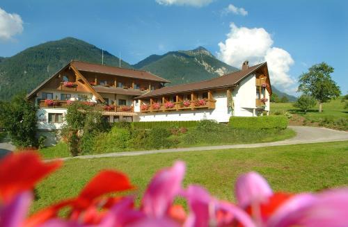 Hotellbilder: Aktiv Hotel Karnia, Hermagor