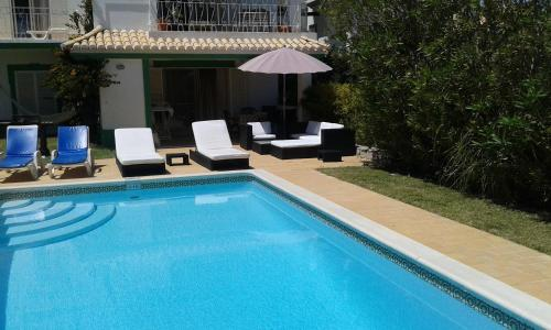 Qinta do Lago Portugal  City pictures : do Lago villas for rent. Vacation rentals in Quinta do Lago, Portugal ...