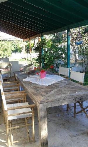 Alacati Villas For Rent Vacation Rentals In Alacati