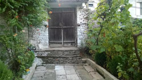 Φωτογραφίες: Mizeri Guest House, Αργυρόκαστρο