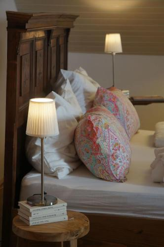 Hotel Pictures: , Enns