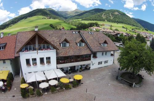 Hotel Zum Hasen