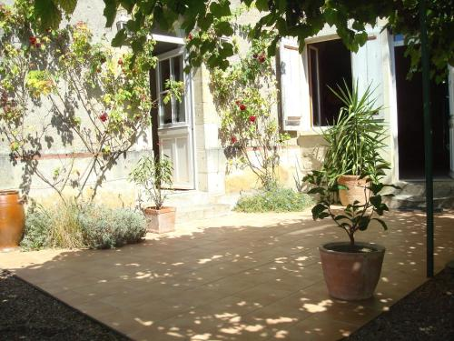 Hotel Pictures: , Vouvray
