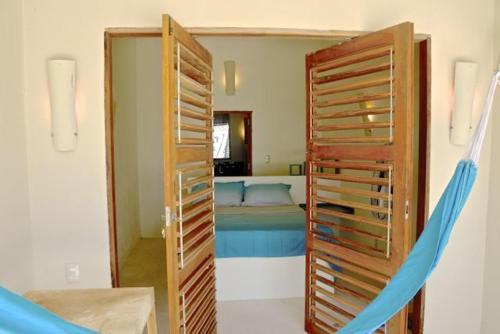 Hotel Pictures: Casa Mar & Céu, Redonda