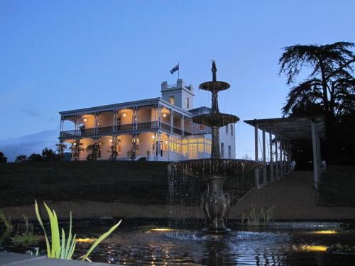 Fotos de l'hotel: , Hobart