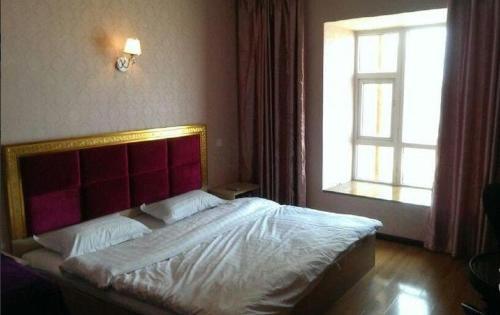 Hotel Pictures: Xingyi Yinzuo Inn, Xingyi