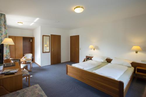 Hotel Pictures: , Kehl am Rhein