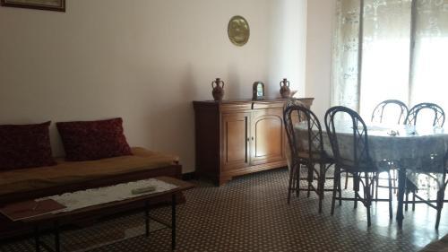 Hotel Pictures: , Alger