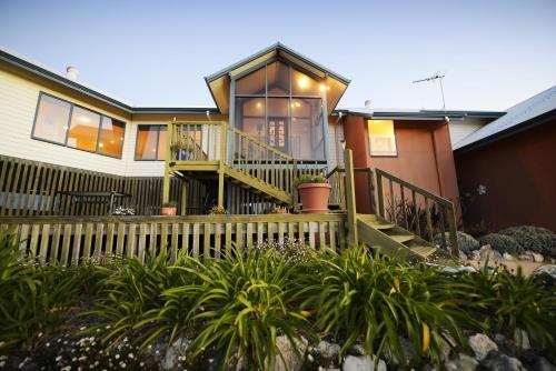 Hotelbilder: Esperance B&B by the Sea, Esperance